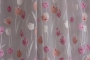 Amelia rózsaszín 290 cm