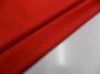 Vízlepergető textil piros